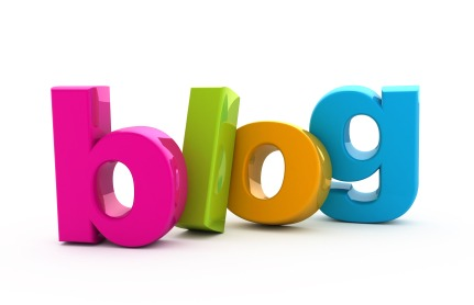 blogs for beginners