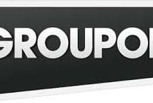 groupon-free-deals-online
