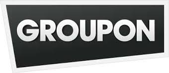 groupon free deals online