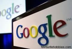 Google Brings Image Search