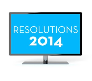 Seo 2014 Resolutions