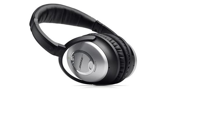 bose qc15 noise cancelling switch