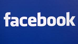 facebook business promotion