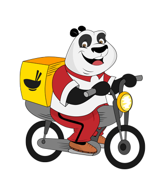 foodpanda discount coupons