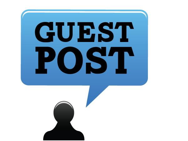 guest post blogs