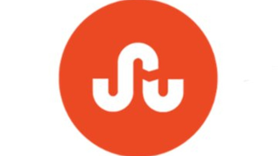 Increase Traffic With Stumbleupon
