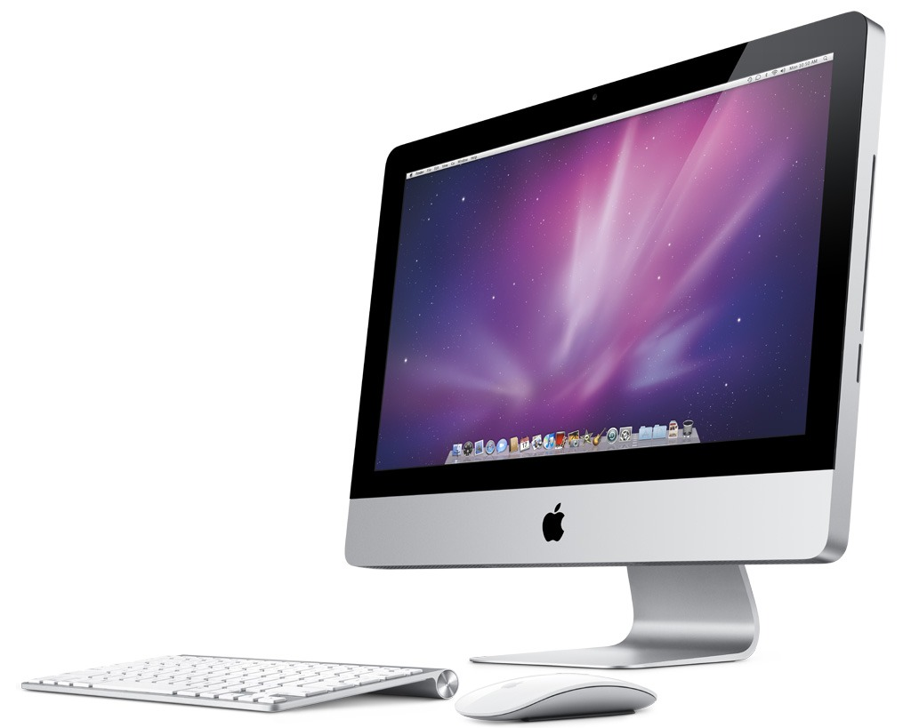 make money with mac