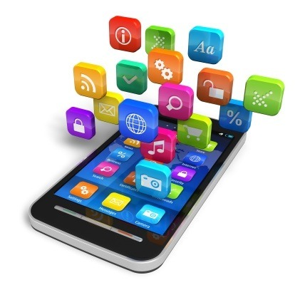 mobile monitoring apps tools