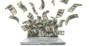 money making blogs