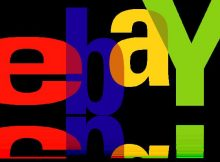 money without ebay