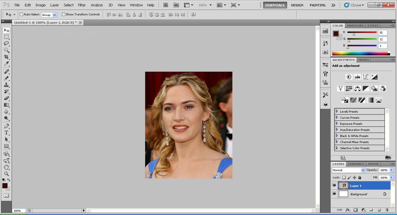 photoshop blunders