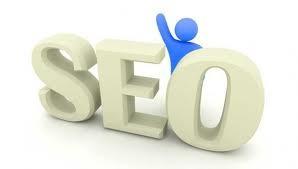 seo beginners tips