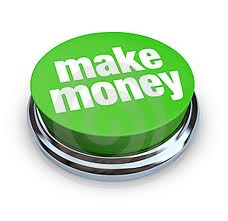 simple make money tips